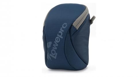 Lowepro Dashpoint 20 (kék)