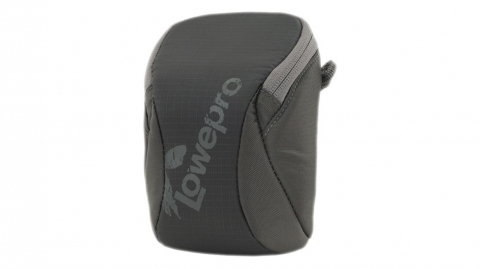 Lowepro Dashpoint 20 (szürke)