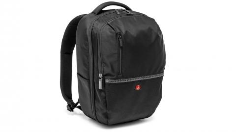 Manfrotto Advanced Gearpack L-es nagy méretű hátizsák DSLR számára