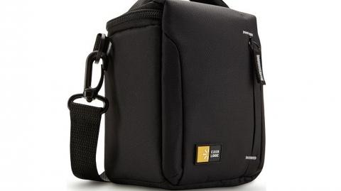 Case Logic TBC-404K táska