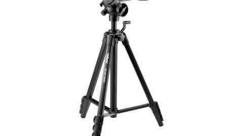 Velbon EX-447 Videó állvány