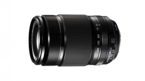 Fujinon XF 55-200mm f/3.5-4.8 R LM OIS objektív