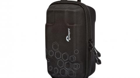 Lowepro Dashpoint AVC1 (fekete)