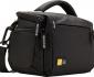 Case Logic Kamera táska