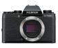 Fujifilm X-T30 váz