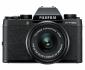 Fujifilm X-T100+XC15-45