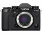Fujifilm X-T3 váz