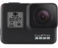 GoPro HERO7 Black sportkamera
