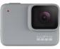 GoPro HERO7 White sportkamera