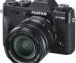Fujifilm X-T30+ XF18-55mm