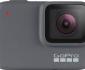 GoPro HERO7 Silver sportkamera