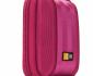 Case Logic Kompakt fényképezőgép tok pink
