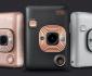 Fujifilm Instax Mini Liplay Hibrid