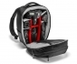 Manfrotto Advanced Gearpack M-es hátizsák DSLR/CSC és laptop számára