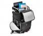 Manfrotto Advanced Tri M-es kamera és laptop hátizsák DSLR/MILC