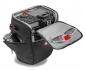 Manfrotto Advanced M-es Kamera pisztolytáska DSLR-hez