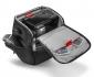 Manfrotto Advanced S-es Kamera pisztolytáska DSLR/CSC számára
