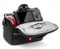Manfrotto Advanced A1 CSC kamera válltáska