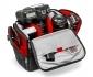 Manfrotto Advanced A6 DSLR/CSC kamera válltáska