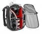 Manfrotto Pro Light Hátizsák Minibee-120 DSLR/CSC számára