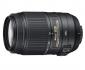 AF-S DX 55-300 mm f/4.5-5.6 G ED VR