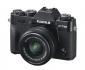 Fujifilm X-T30+XC15-45mm