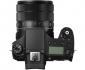 Sony DSC-RX10M3 digitális fényképezőgép