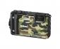 Nikon Coolpix W300 (terepszínű) digitális fényképezőgép