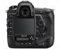 Nikon D5 váz
