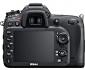 Nikon D7100 + AF-S DX Nikkor 18-105 mm VR