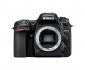 Nikon D7500 fényképezőgép váz