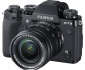 Fujifilm X-T3+ XF18-55mm F/2.8-4 R