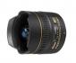 AF DX 10,5 mm f/2.8 IF ED FE