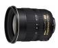 AF-S DX 12-24 mm f/4.0 G IF ED