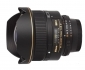 AF 14 mm f/2.8 D ED