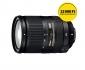 NIKKOR 18-300 mm f/3.5-5.6 G ED VR