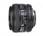 AF 24 mm f/2.8 D