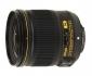 AF-S 28 mm f/1.8 G