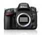 Nikon D610 váz