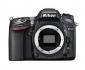 Nikon D7100 váz