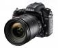 Nikon D750 + 24-85 mm f/3.5-4.5 G ED VR