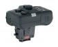 Nikon SB-R200 makrovaku