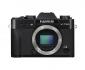Fujifilm X-T20 fényképezőgép váz