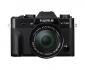 Fujifilm X-T20 váz + XC 16-50mm f/3.5-5.6 objektív