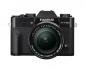 Fujifilm X-T20 váz + XF 18-55mm f/2.8-4 objektív