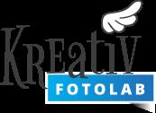 Kreatív Fotolab