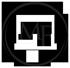 Molnár Fotó – Veszprém, online képrendelés, fotózás, webshop