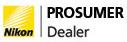 Nikon Prosumer Dealer